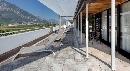 Vista Montagne Foto - Capodanno Hotel Best Western Adige Trento