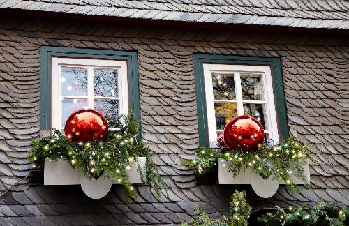 Eventi di Natale a Trento Foto