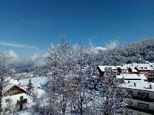 Capodanno Hotel cenone Des Alpes Folgaria