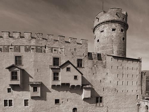 Storia di Trento
