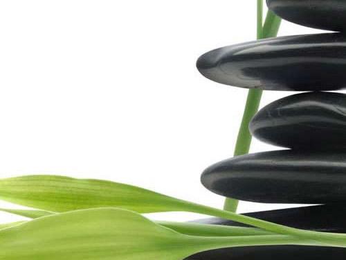 capodanno alle terme centri benessere massaggi Trento